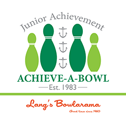 Event Home: The 35th Annual Achieve-A-Bowl